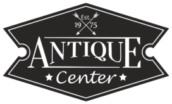 Antique Center Logo