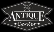 Antique Center Λογότυπο