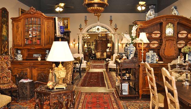 Αγοράζουμε και πουλάμε παλαιά αντικείμενα και αντίκες